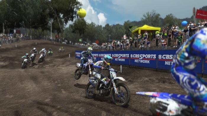MXGP2 - The Official Motocross Videogame_20160414205545