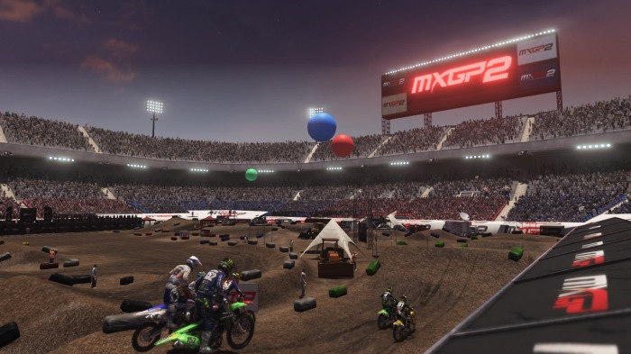 MXGP2 - The Official Motocross Videogame_20160414210459