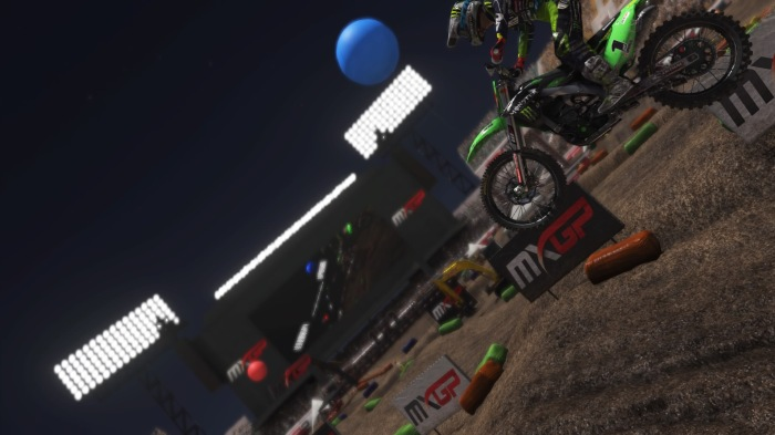 MXGP2 - The Official Motocross Videogame_20160414211111