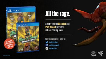 oddworld-new-tasty-ps4-psv-physical-ann-1459368450