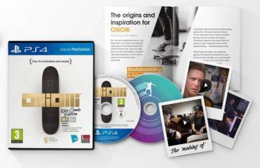 olliolliboxset-1460127802-article