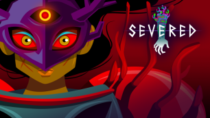 Severed-Demo-WrapUp-Screen