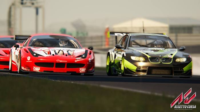 Assetto-Corsa-Oculus-Rift-Featured-2