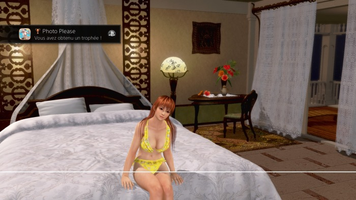 DEAD OR ALIVE Xtreme 3 Fortune_20160415174626