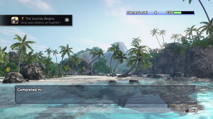 DEAD OR ALIVE Xtreme 3 Fortune_20160416171036