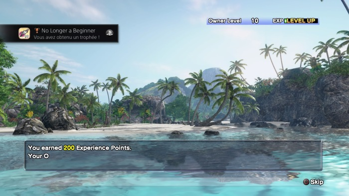 DEAD OR ALIVE Xtreme 3 Fortune_20160421175142