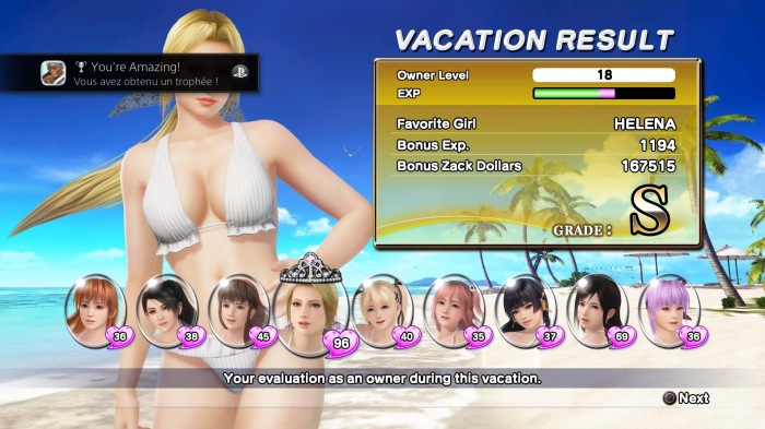 DEAD OR ALIVE Xtreme 3 Fortune_20160422181354