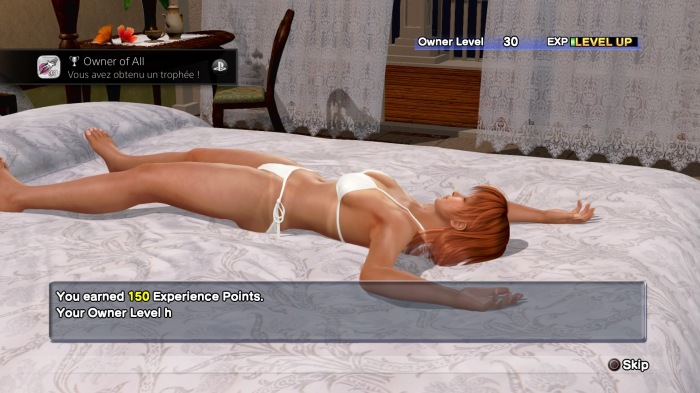 DEAD OR ALIVE Xtreme 3 Fortune_20160426185042