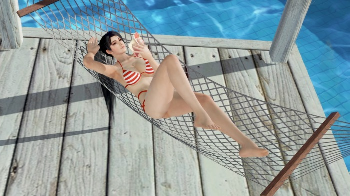 DEAD OR ALIVE Xtreme 3 Fortune_20160428171330