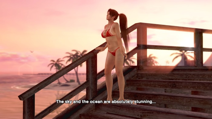 DEAD OR ALIVE Xtreme 3 Fortune_20160428184237