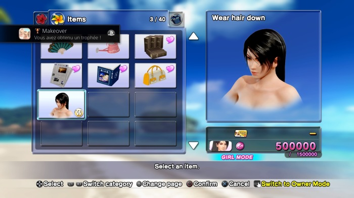 DEAD OR ALIVE Xtreme 3 Fortune_20160429182043