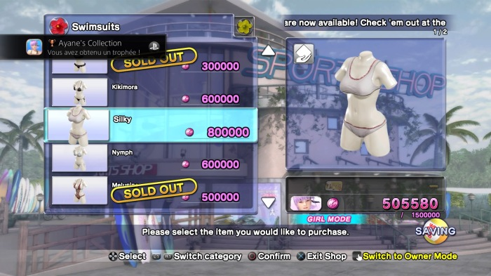 DEAD OR ALIVE Xtreme 3 Fortune_20160505104339