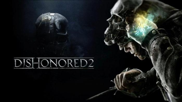 Dishonored_2_release_date_price_platforms_pre-order_official_trailer_thumb800