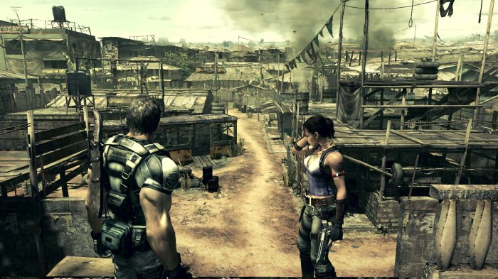 residentevil5-16-1464687753