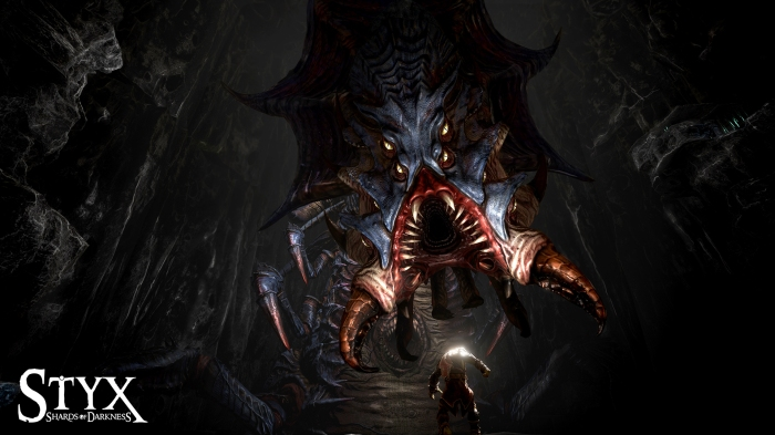 styx_shards_of_darkness_3