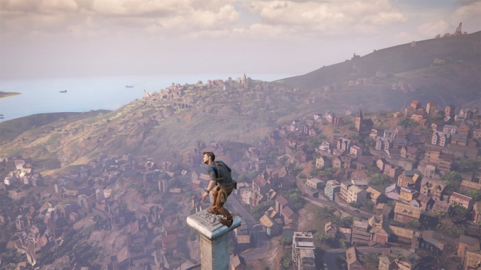 Uncharted™ 4: A Thief's End_20160516172524