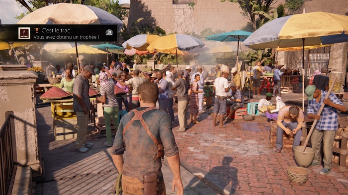 Uncharted™ 4: A Thief's End_20160516174457