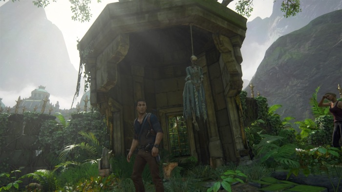 Uncharted™ 4: A Thief's End_20160523181317
