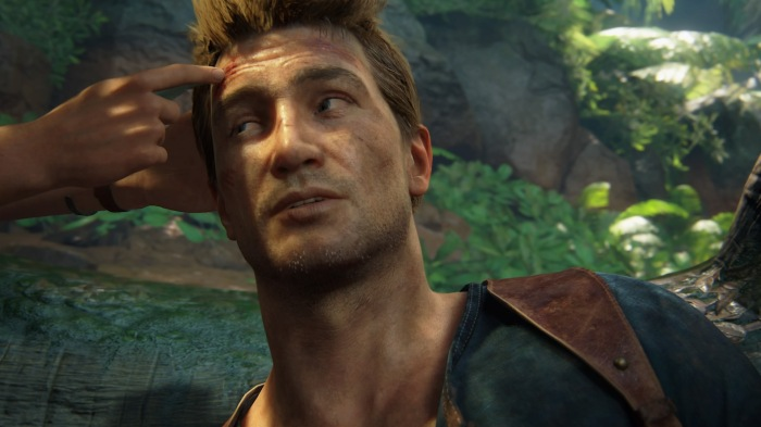 Uncharted™ 4: A Thief's End_20160605092035
