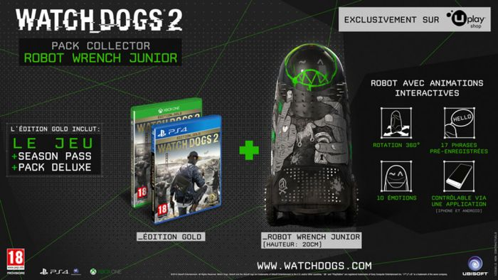watch-dogs-2-collector-1
