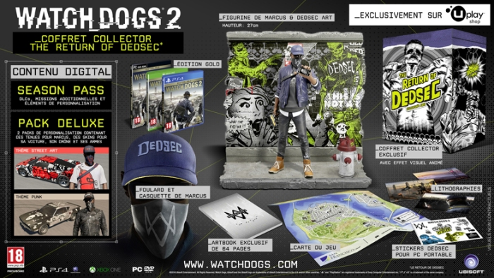 watch-dogs-2-collector-2