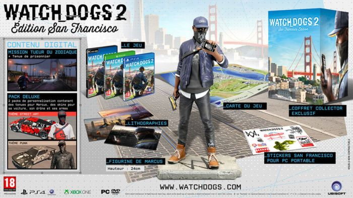 watch-dogs-2-collector-3