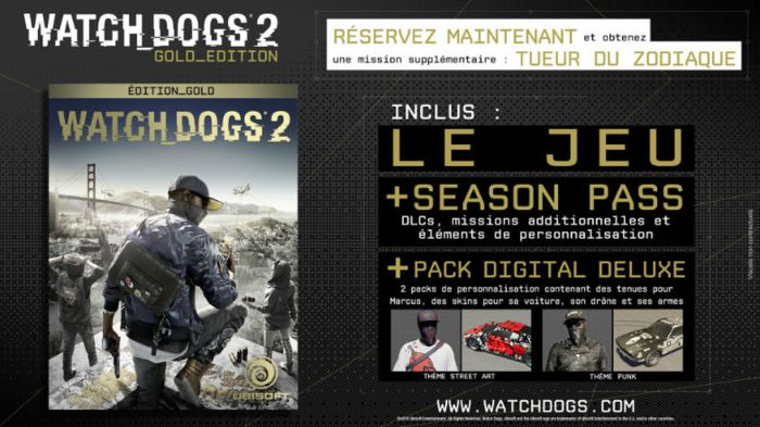 watch-dogs-2-collector-4