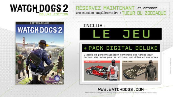 watch-dogs-2-collector-5