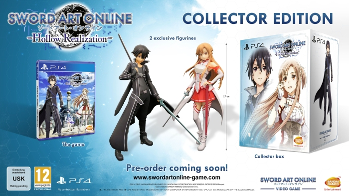 sword-art-online-hollow-realization-edition-collector-europe.jpeg