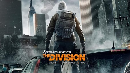 thedivision03