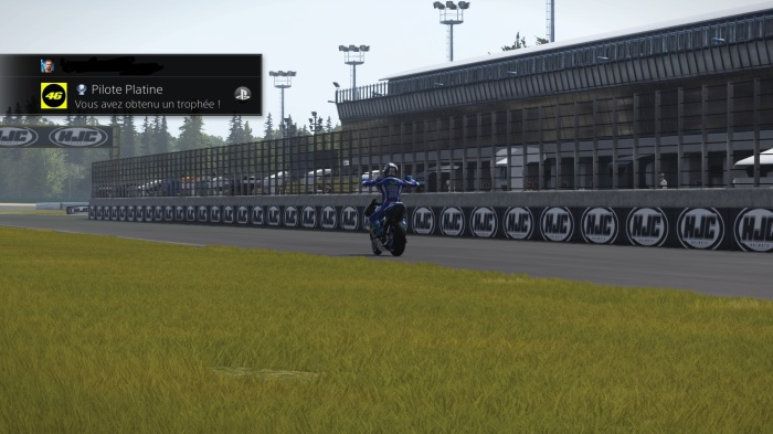 Valentino Rossi The Game_20160628182643
