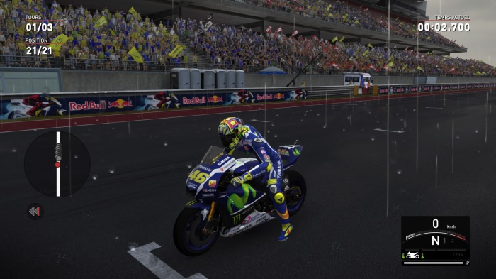 Valentino Rossi The Game_20160628183317