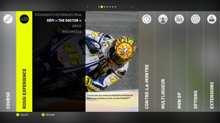 Valentino Rossi The Game_20160628184523