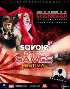 160113-savoie-retro-games-festival-2