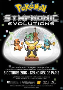 160418-pokemon-symphonic-evolutions