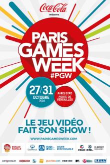 160630-paris-games-week