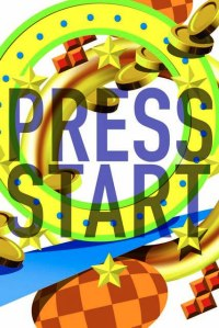 160831-press-start