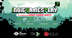 160916-indie-games-play