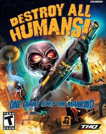 destroy_all_humans_box_art_for_the_playstation_2