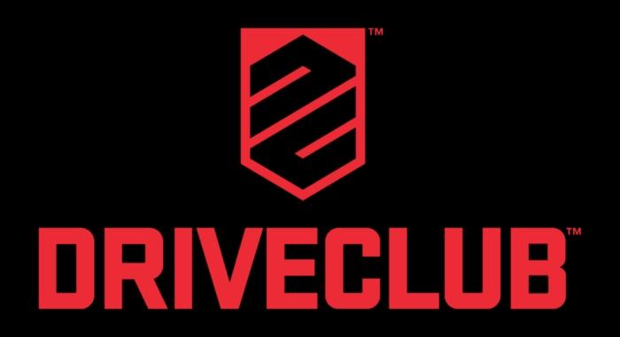 driveclub-logo-mn3