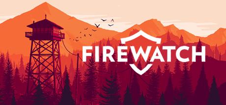 firewatch-01