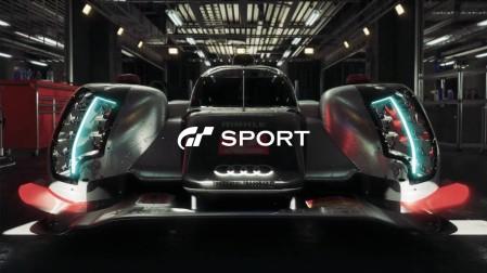 gt-sport-1