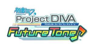 h m future tone