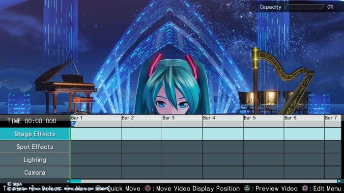 Hatsune Miku: Project DIVA X_20160903023753