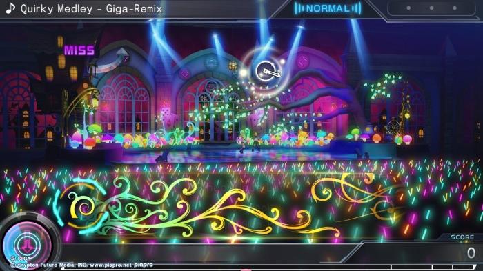 Hatsune Miku: Project DIVA X_20160903024419
