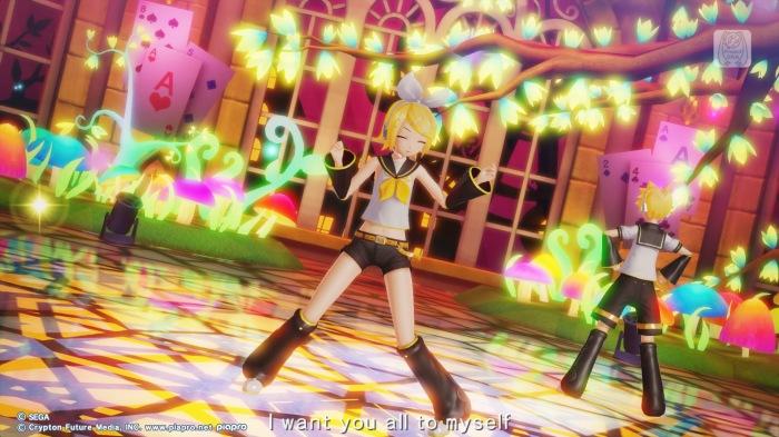 Hatsune Miku: Project DIVA X_20160903024520