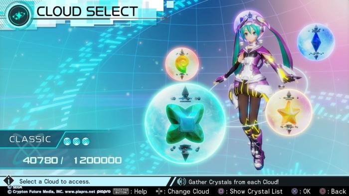 Hatsune Miku: Project DIVA X_20160903091303
