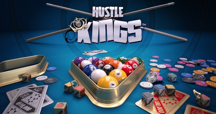 hustle-kings-vita-logo