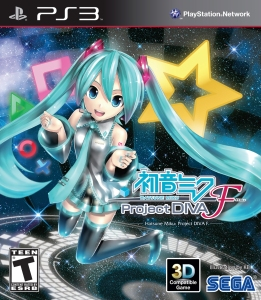jaquette-hatsune-miku-project-diva-f-playstation-3-ps3-cover-avant-g-1377635122