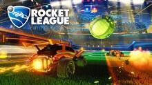 la-nouvelle-maj-de-rocket-league-nous-offre-un-veehicule-et-une-autre-surprise-81031-large